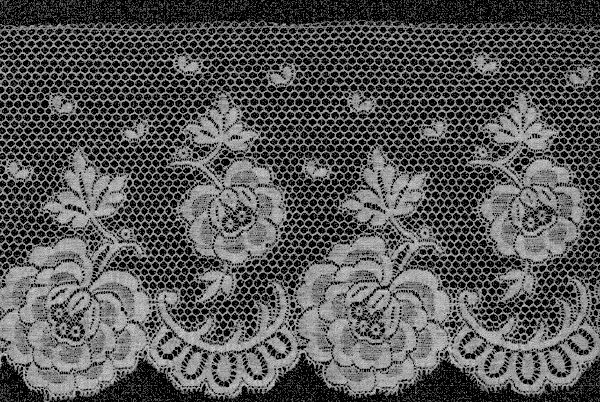Typical 1880-90s lace 2