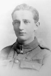 William Robert Jackson was born in Beeston in 1898, the second son of John William E. and Alice Jackson, his eldest brother Edward Elston having been born ... - jackson